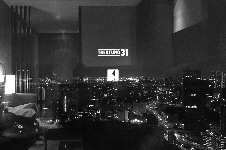 TRENTUNO31オンラインショップ